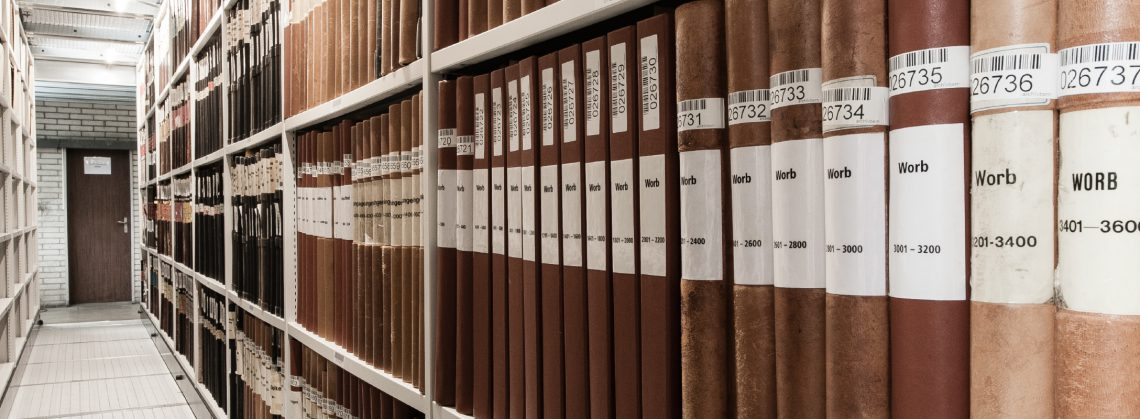 archivsuisse_Startseite_02